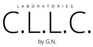 C.L.L.C. by G.N.